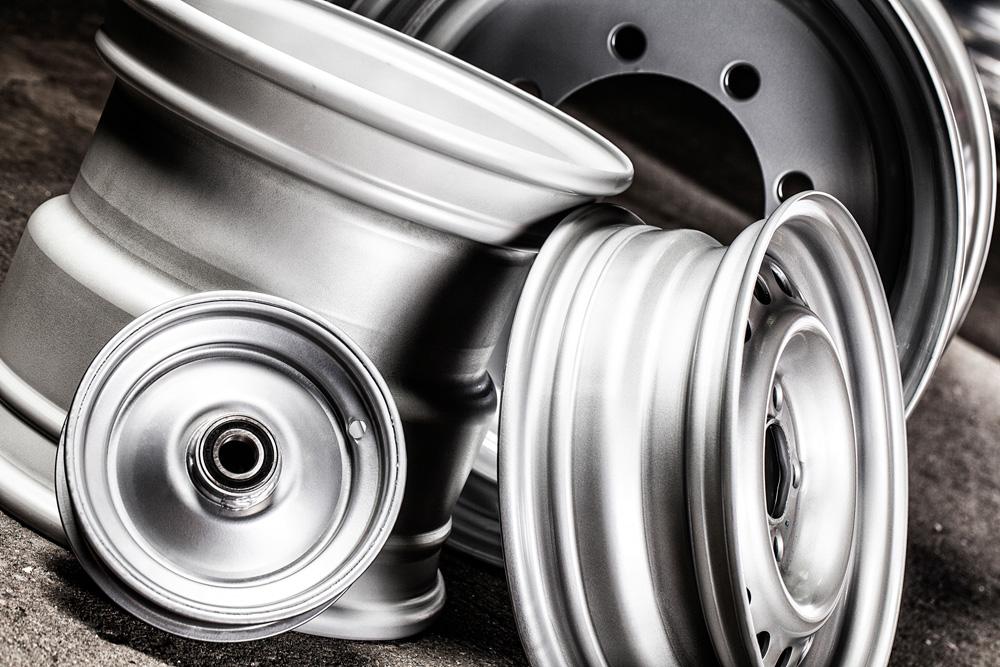 Broson Wheels – Fälgar I olika dimensioner